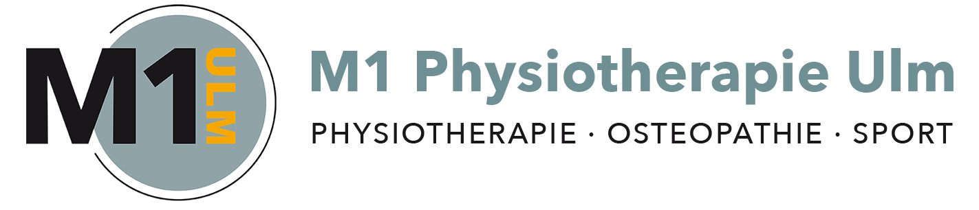 M1 Physiotherapie Ulm
