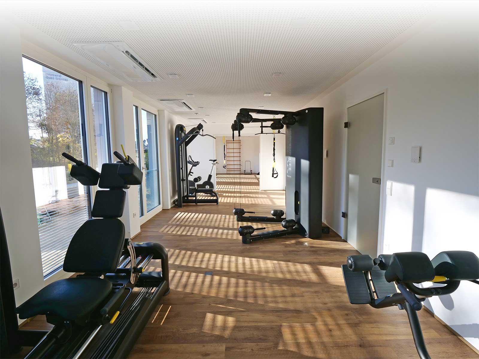 M1 Physiotherapie Osteopathie Sport Johannes Lang David Palmbach Marchtalerstr 1 89075 Ulm